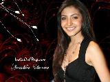 Anushka Sharma Sexy