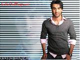 Ranbir Kapoor Smart look