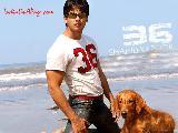 Shahid Kapoor Hot