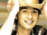Shahid Kapoor Cute