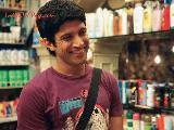 Farhan Akhtar Cute