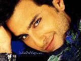 Saif Ali Khan Picture