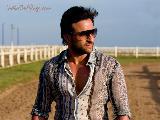 Saif Ali Khan Hot