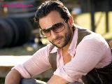 Saif Ali Khan Cute