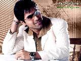 Emraan Hashmi Smart look