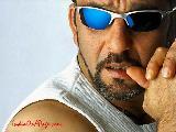Sanjay Dutt Smart