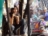 Dhobi Ghat Movie Wallpaper2