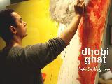 Dhobi Ghat Movie Wallpaper8