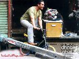Dhobi Ghat Movie Wallpaper12