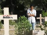 No One Killed Jessica wallpaper5