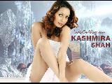 Kashmira Shah lovely