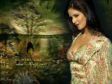 Katrina Kaif sweet
