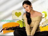 Katrina Kaif cute