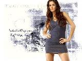 Katrina Kaif nice