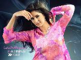 Katrina Kaif lovely