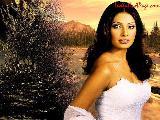 Bipasha Basu beautiful