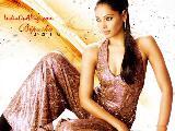 Bipasha Basu pretty