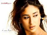 Kareena Kapoor sexy
