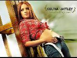 Celina Jaitley pretty