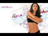 Anusha Dandekar hot