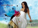 Vidya Balan beautiful