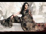 Zarine Khan Hot