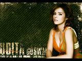Udita Goswami beautiful