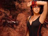 Tanushree Dutta Bold