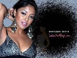 Tanushree Dutta Beautiful