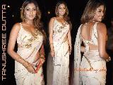 Tanushree Dutta Pretty