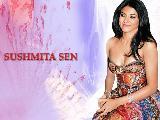 Sushmita Sen Beautiful