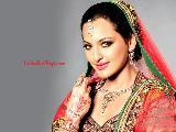 Sonakshi Sinha Pretty