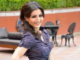 Soha Ali Khan Hot
