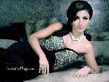 Soha Ali Khan Pretty