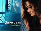 Shweta Tiwari Bold