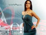 Shweta Tiwari Sexy