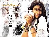 Shriya Saran Pretty