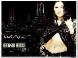 Rimi Sen Beautiful