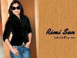 Rimi Sen Pretty