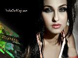 Rituparna Sengupta Pretty