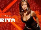 Riya Sen Beautiful