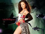 Riya Sen Sexy