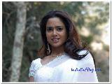 Sameera Reddy Beautiful