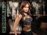 Sameera Reddy Pretty