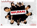 Golmaal 3 wallpaper1