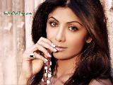 Shilpa shetty Beautiful