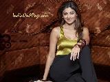 Shilpa shetty Pretty