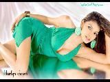 Mona Chopra Hot