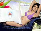 Mona Chopra Pretty