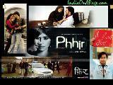 Phhir still1